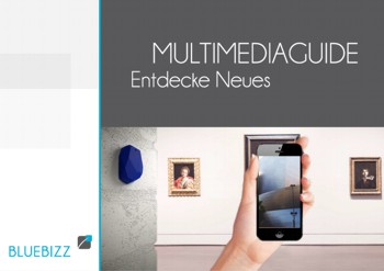 flyer-multimediaguide